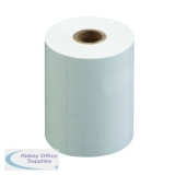 Prestige Thermal Roll 57mmx30mm (20 Pack) FSC5730