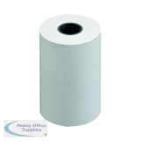 Prestige Thermal Roll 57mmx40mm (20 Pack) FSC5740