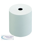 Prestige Thermal Roll 80mmx80mm (20 Pack) FSC8080