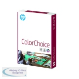 HP A3 Colour Laser Paper 120gsm (250 Pack) HCL1030