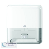 Tork Matic Hand Towel Roll Dispenser With Intuition Sensor 551100