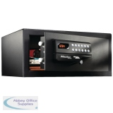 Master Lock Black Card Access Safe 11.6 Litre H060ES