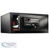 Master Lock Black Card Access Safe 31 Litre HL100ES