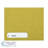 Custom Forms Sage Wage Envelope (1000 Pack) SE45