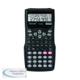 Rebell Scientific Calculator 240 Functions SH50523