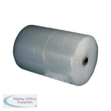 Jiffy Bubble Film Roll 750mm x75 Metres SL20