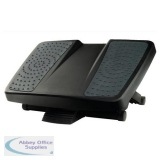 Fellowes Professional Series Ultimate Foot Support Ref 8067001 [REDEMPTION] Apr-Jun 19