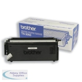 Brother DCP-8045/HL-5100 Toner Cartridge High Yield Black TN3060