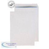 Blake Purely Everyday Envelope C4 Pocket Gummed 100gsm White Ref 13856 [Pack 250] *3to5 Day Leadtime*