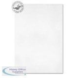 Blake Premium Pure Paper P&S Super White Wove A4 297x210 120gsm Ref 84677 Pk 500 *10 Day Leadtime*