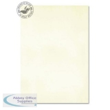 Blake Premium Business Paper Ice White Wove A4 297x210mm 120gsm Ref 31677 Pk 500 *10 Day Leadtime*