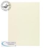 Blake Premium Business Paper Oyster Wove A4 297x210mm 120gsm Ref 71677 [Pack 500] *10 Day Leadtime*