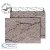 Creative Senses Wallet P&S Dartmoor Granite 135gsm C5 162x229mm Ref NT356 Pk 125 *10 Day Leadtime*