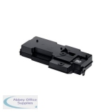 Samsung MLT-W706 Waste Toner Container Page Life 300,000pp Ref SS847A *3to5 Day Leadtime*