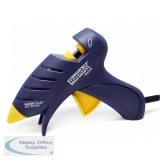 Rapid Glue Gun EG 130 Low Heat 130 Degrees Ref 40303000