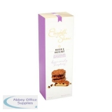 Elizabeth Shaw Raisin & Hazelnut Luxury Biscuits 140g Ref G1001