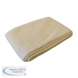 Click Medical Tubular Bandage Cotton/Elastic Size D 4.5cm x 1m White Ref CM0583 *Up to 3 Day Leadtime*