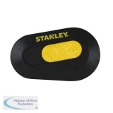 Stanley Ceramic Mini Safety Cutter Knife Ref STHT0-10292