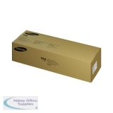Samsung CLT-W806 Waste Toner Container Page Life 71,000pp Ref SS698A *3to5 Day Leadtime*