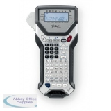 Brother P-Touch PT-2470 Desktop Electronic Labelling System