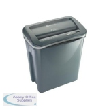 Rexel V-35WS Quiet SoHo Cross-Cut Shredder 2101843