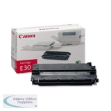 Canon FC100 Toner Cartridge Black F41-8801-E30