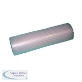 Jiffy Bubble Film Roll 500mm x3 Metres Clear JB-S20L-05003