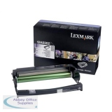 Lexmark Photoconductor Kit E232/E330/E332 12A8302