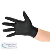 Protective Clothing - Gloves