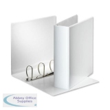 Presentation Ring Binders - 65mm
