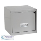 Filing Cabinets - Single Drawer