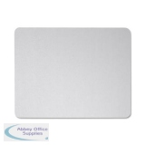 Cleartex Ultimat Chair Mat Rectangular Anti-slip for Polished Floors 1200x1500mm Clear Ref FC1215020ERA