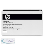 Hewlett Packard [HP] Maintenance Kit Ref Q5422-67903