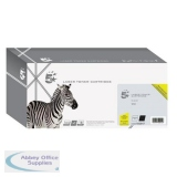 5 Star Compatible Laser Toner Cartridge Page Life 2500pp Black [Samsung MLT-D1052L Alternative]