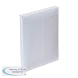 Envelopes 15x10 - Gusset Plain & Window
