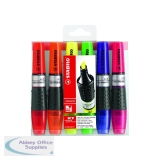 Stabilo Luminator Assorted Highlighters (6 Pack) 71/6