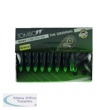 Tombow Mono Correction Roller 4.2mm (10 Pack) CT-YT4-10