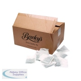 Bewley\'s Teabags 1 Cup (600 Pack) TCT0002