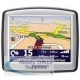 TomTom One Satellite Navigation Unit V4 Classic UK and ROI 1EE101301