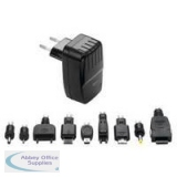 Switches/Connectors/Adapters - Adaptors