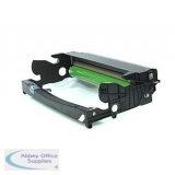 Compatible Dell TJ987 593-10241 Drum Unit also for Lexmark E250 E250X22G