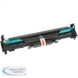 Compatible HP CF232A Drum 20000 Page Yield