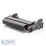 Compatible Lexmark E260 Drum Unit E260X22G also for Dell 593-10338