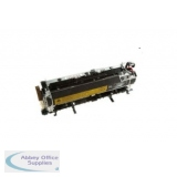 Compatible HP RM1-2076  Fuser N/A Page Yield