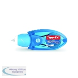 Tipp-Ex Micro Tape Twist Correction Tape (10 Pack) 8706142