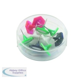 Indicator Pin Large Assorted (10 Pack) 20891