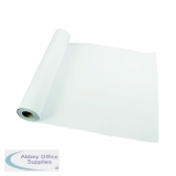 Xerox Performance White Coated Inkjet Paper Roll 610mm XR3R95786