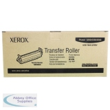 Xerox Phaser 6300/6350 Transfer Belt 108R00646