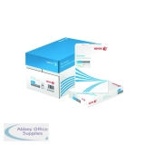 Xerox Business Paper A3 80gsm White Ream 003R91821