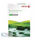 Xerox Supreme White A3 80gsm Recycled Paper (500 Pack) 003R95861